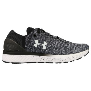 UNDER ARMOUR Спортни обувки UA W CHARGED BANDIT 3