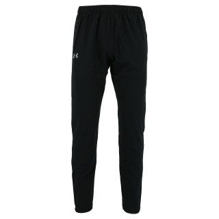 UNDER ARMOUR Панталони PANTS-UA STORM OUT & BACK SW PANT