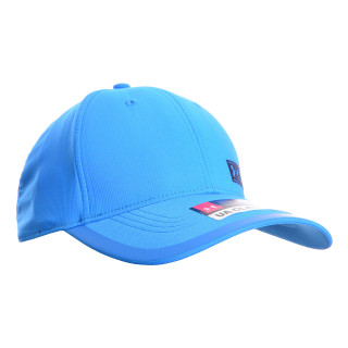 UNDER ARMOUR Шапки с козирка UA MEN S TB TRAIN CAP