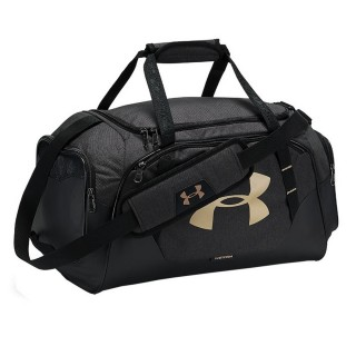 UNDER ARMOUR Чанти UA UNDENIABLE DUFFLE 3.0 MD