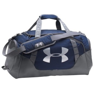 UNDER ARMOUR Чанти UA UNDENIABLE DUFFLE 3 MD