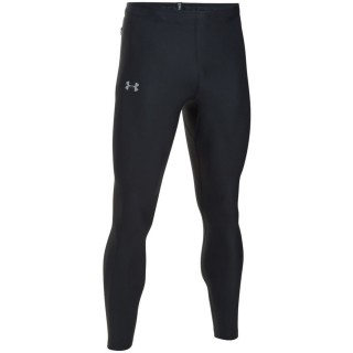 UNDER ARMOUR Клинове RUN TRUE HEATGEAR TIGHT