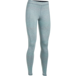 UNDER ARMOUR Клинове LEGGING-FAVORITE LEGGING-PRINT