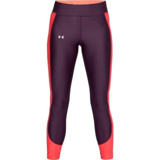 UNDER ARMOUR Клинове BOTTOMS-ARMOUR ANKLE CROP Q2