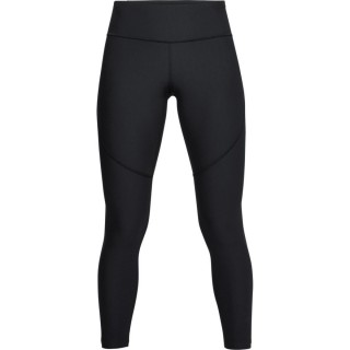 UNDER ARMOUR Клинове BOTTOMS-UA VANISH CROP