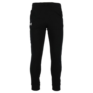 UNDER ARMOUR Панталони CTN FRENCH TERRY JOGGER