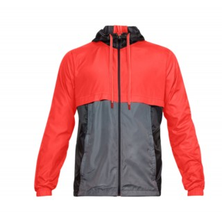 UNDER ARMOUR Якета TOPS-SPORTSTYLE WINDBREAKER