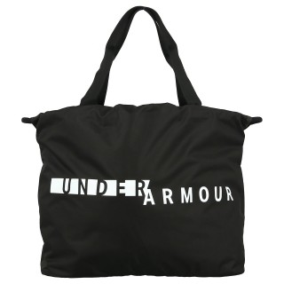 UNDER ARMOUR Чанти UA FAVORITE GRAPHIC TOTE