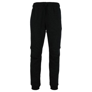 UNDER ARMOUR Панталони UA BASELINE TAPERED PANT