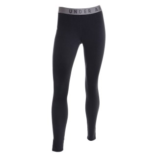 UNDER ARMOUR Клинове BOTTOMS-FAVORITE LEGGING