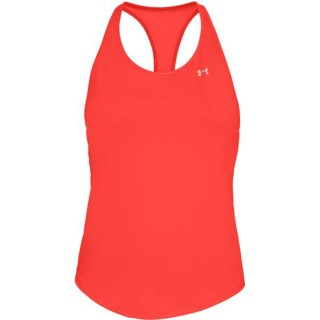 UNDER ARMOUR Потници TOPS-HG ARMOUR MESH BACK TANK