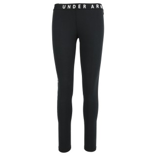 UNDER ARMOUR Клинове FAVORITE GRAPHIC LEGGING- WM