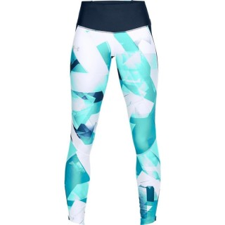 UNDER ARMOUR Клинове BOTTOMS-ARMOUR FLY FAST PRINTED TIGHT