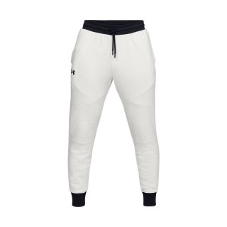 UNDER ARMOUR Тренинг панталони UNSTOPPABLE 2X KNIT JOGGER