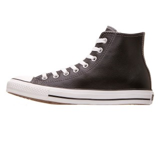CONVERSE Спортни обувки TENISICA UNISEX - CT ALL STAR - 132170C