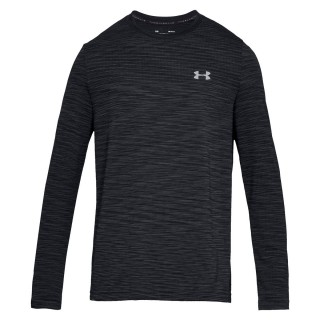 UNDER ARMOUR Блузи с дълъг ръкав SIPHON LS