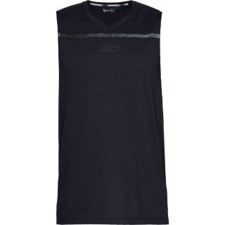 UNDER ARMOUR Потници SC30 ULTRA PERFORMANCE TANK