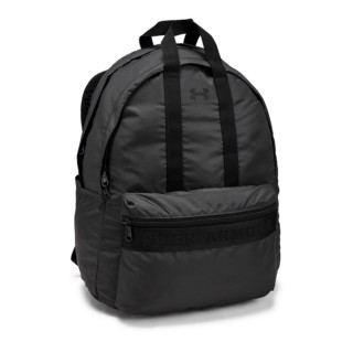 UNDER ARMOUR Раници FAVORITE BACKPACK
