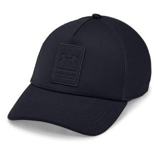 UNDER ARMOUR Шапки с козирка MEN SPORTSTYLE ELITE TRUCKER