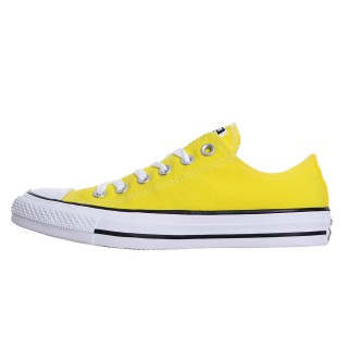 CONVERSE Спортни обувки TENISICA UNISEX - CT ALL STAR - 155735C