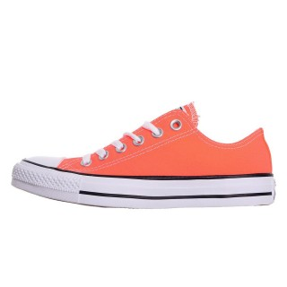 CONVERSE Спортни обувки TENISICA UNISEX - CT ALL STAR - 155736C