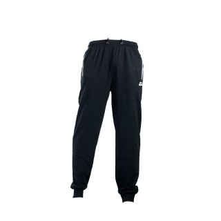 SLAZENGER Анцунзи SLAZENGER MENS CUFFED PANTS