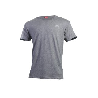 SLAZENGER Тениски SLAZENGER BASIC T-SHIRT