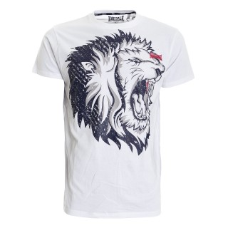 LONSDALE Тениски LONSDALE LION 2 T-SHIRT