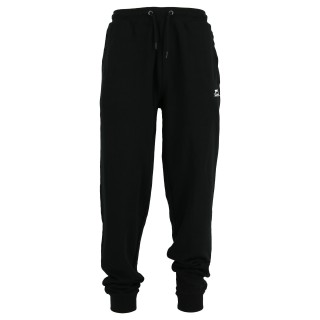 SLAZENGER Панталони SLAZENGER CT PANTS