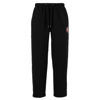 LONSDALE Панталони LONSDALE MENS OH PANTS