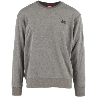 SLAZENGER Суитшърти SLZ F18 MENS SWEAT SHIRT
