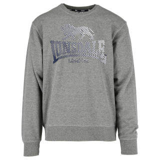 LONSDALE Блузи LNSD LION F19 SWEAT