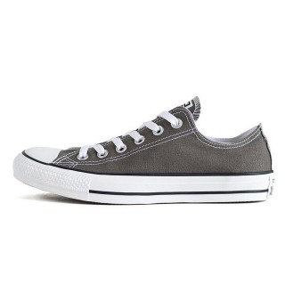 CONVERSE Спортни обувки TENISICA UNISEX - CT AS SEASONAL - 1J794C