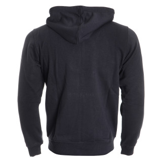 CHAMPION Суитшърти с цип HOODED FULL ZIP SWEATSHIRT