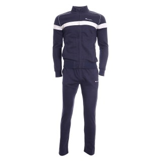 CHAMPION No Name FULL ZIP SUIT