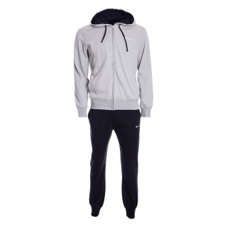 CHAMPION No Name HOODED SUIT