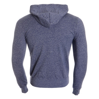 CHAMPION Горнища HOODED FULL ZIP SWEATSHIRT