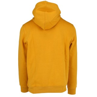 CHAMPION Суитшърти с цип HOODED SWEATSHIRT