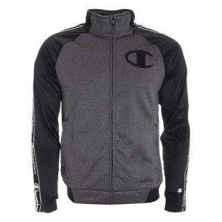 CHAMPION Суитшърти с качулка FULL ZIP SWEATSHIRT