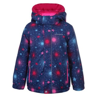ICEPEAK Якета JACKET CHILDREN