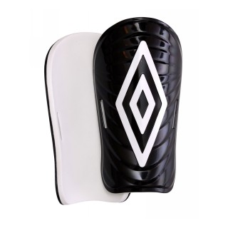UMBRO Футболни кори MINI SLIP DIAMOND