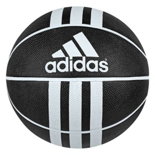 ADIDAS Топки 3 STRIPES RUBBER BASKETBALL-LOPTA
