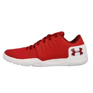 UNDER ARMOUR Спортни обувки UA LIMITLESS TR 3.0