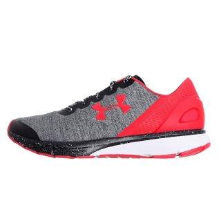 UNDER ARMOUR Спортни обувки PERFORMANCE SNEAKERS-UA CHARGED ESCAPE