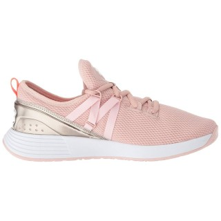 UNDER ARMOUR Спортни обувки UA W BREATHE TRAINER