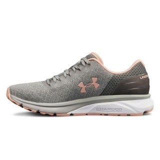 UNDER ARMOUR Спортни обувки UA W CHARGED ESCAPE 2