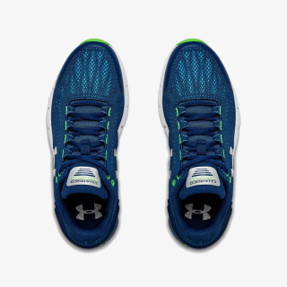 UNDER ARMOUR Спортни обувки UA BGS CHARGED ROGUE