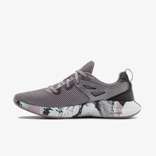UNDER ARMOUR Спортни обувки UA W CHARGED BREATHE TR2 MBL