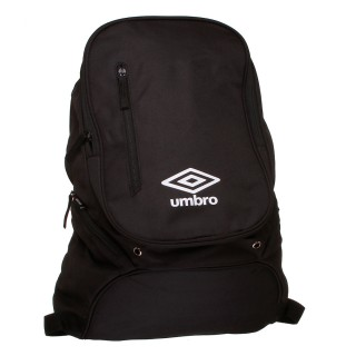UMBRO Раници LARGE BACKPACK