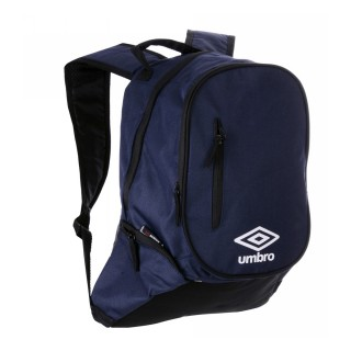 UMBRO Раници MEDIUM BACKPACK